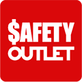 Safety Outlet