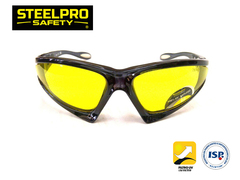 X3 Ambar AF - SteelPro