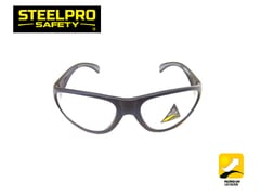 Explorer Claro TI AF - SteelPro