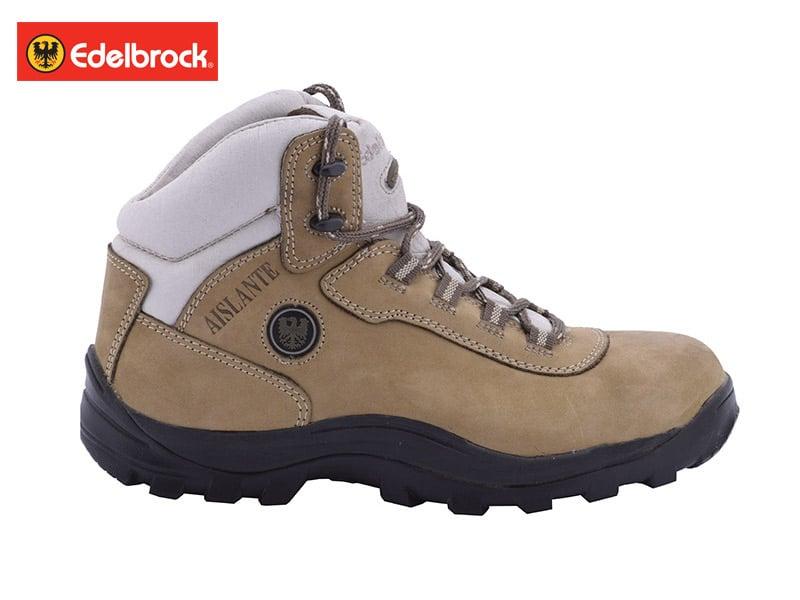 Calzado de seguridad edelbrock ed 105 calzado de seguridad - Calzados de seguridad ...