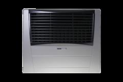 Calefactor 4162TCN Tiro Balanceado