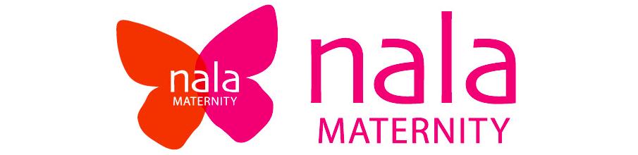 Nala Maternity