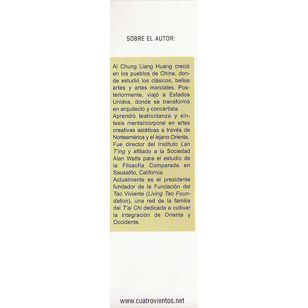 Paul Fields / Fritz Novotny - To James Joyce