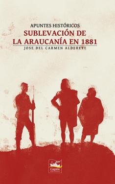 Sublevación_de_la_araucanía.jpg