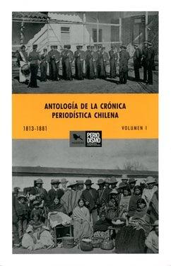 Antologia CPCh.jpg