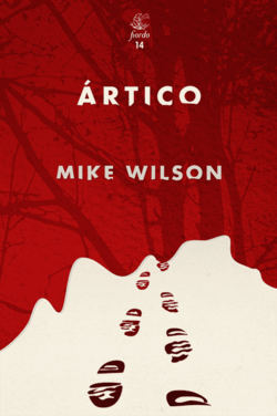 artico, mike wilson.png
