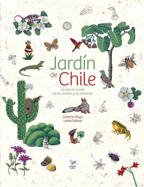 Jardin_de_Chile_Portada.jpg
