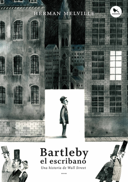 Portada_Bartleby_Final23mayoCut.jpg
