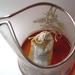 Bolsas para Infusión de Té y Café