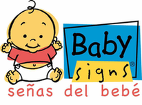 Baby Signs Chile