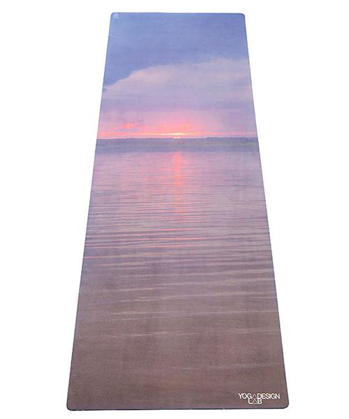 Mat – Sunrise