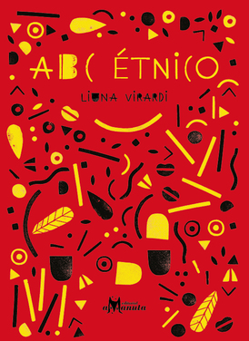 Abc Étnico