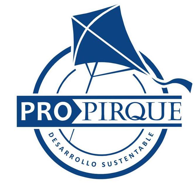 ProPirque