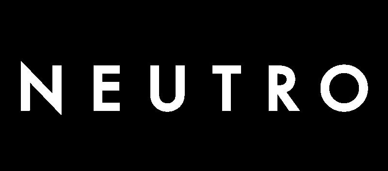 Neutro Store