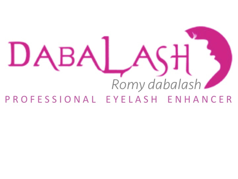Romy Dabalash