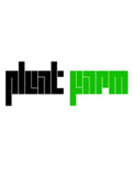 Pleat Farm