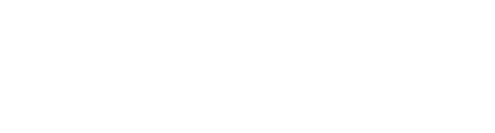 MERCADO SALUDABLE