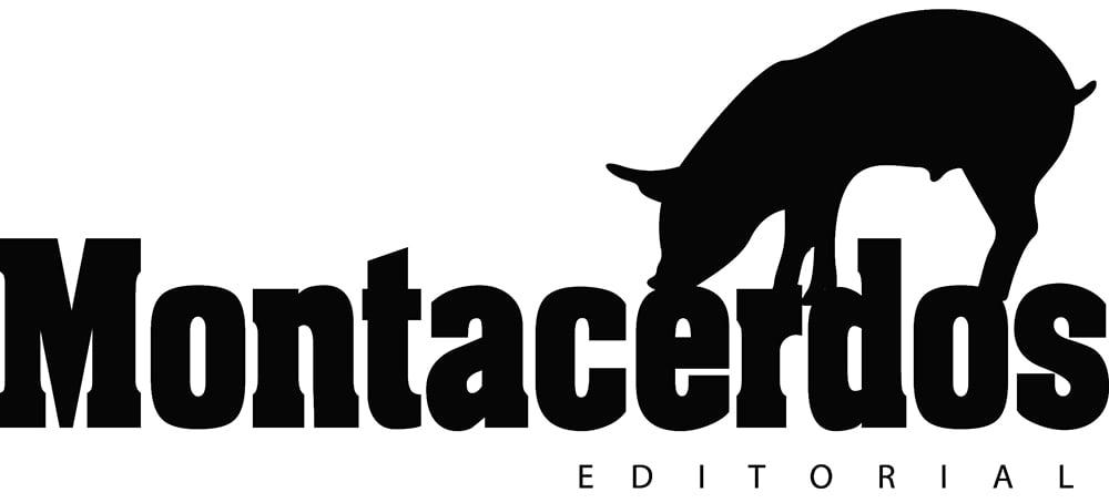 Editorial Montacerdos