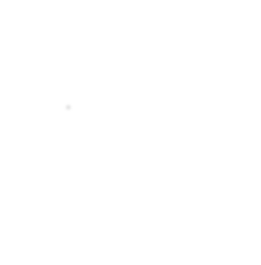 TG Series Linear Ceiling