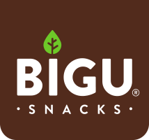 BIGU SNACKS