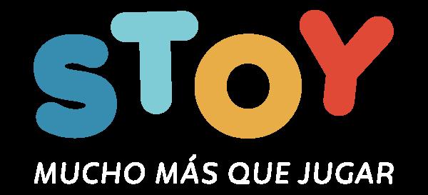 Stoy - Logo