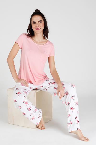 Pijama Sara RS