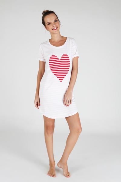 Camisa Emilia BL L