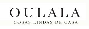 Oulala Bazar
