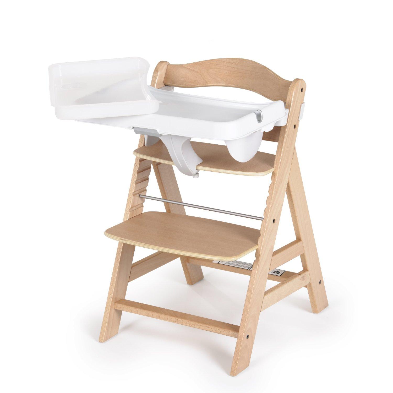 Mesa tray para silla de comer alfa maxicrece for Mesa comer