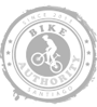 The Electric Bike Store
