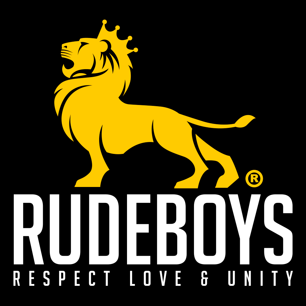 ebbc6b314bd1f HipHop Reggae Clothing - Rudeboys