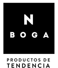 Productos de Última Tecnología y Tendencia de Mercado.